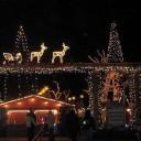 Natale a Oslo