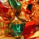 Il cesto di Natale, regalo per i più golosi