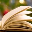 Gli scrittori ammaliati dall'atmosfera natalizia