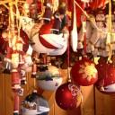 I Guinness dei mercatini di Natale d'Europa