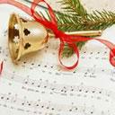 La colonna sonora per un Natale perfetto