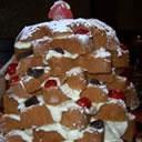 I dolci di Natale, in tutte le regioni d'Italia