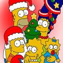 I migliori episodi natalizi delle serie TV