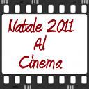 Natale al cinema: ecco i film sul grande schermo