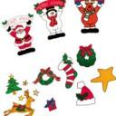 Fai risplendere le tue finestre per Natale