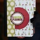 Idee regalo: la Christmas Planner