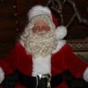 Babbo Natale tra storia e leggenda