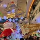 Natale nel mondo: Asia
