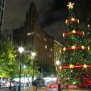 Natale nel mondo: Australia