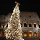 Natale nel mondo: Europa