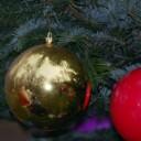 Consigli per un Natale equo e solidale