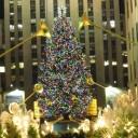 Natale nel mondo: Stati Uniti d'America