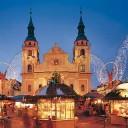 Mercatini di Natale a Ludwigsburg