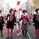 Natale nel mondo: Olanda