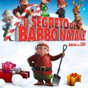 Cinema a Natale, una tradizione moderna