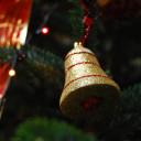 Canzoni di Natale, ed è subito festa
