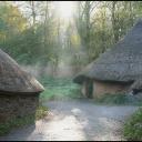 Le origini del Natale nel mondo Celtico